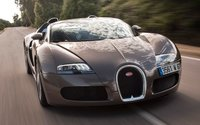 Click image for larger version  Name:112_0906_01z+Bugatti_veyron_grand_sport+front_motion.jpg Views:2328 Size:53.3 KB ID:967954