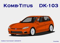 Click image for larger version  Name:Komb-Titus DK-103.PNG Views:103 Size:56.6 KB ID:1329878