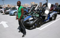 Click image for larger version  Name:Jimmy Jean-Louis in Vegas! FLYjpg.JPG Views:359 Size:6.32 MB ID:937942