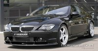 Click image for larger version  Name:bmw_6-series.jpg Views:252 Size:46.9 KB ID:8724