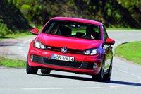 Click image for larger version  Name:volkswagen-golf-gti-mkvi_11.jpg Views:1195 Size:253.7 KB ID:846498