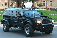 Click image for larger version  Name:Bilder-Conquest-Vehicles-Knight-XV-2012-729x486-f250f6d87df3d2f7.jpg Views:61 Size:120.7 KB ID:3121843
