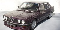 Click image for larger version  Name:BMW Alpina B7 otto.jpg Views:60 Size:152.5 KB ID:3106815