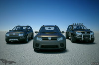 Click image for larger version  Name:dacia_duster_tuning_27_by_cipriany-d3055gy.jpg Views:140 Size:384.7 KB ID:1687323