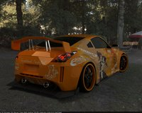 Click image for larger version  Name:350zrear2.jpg Views:158 Size:780.3 KB ID:613937