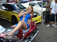 Click image for larger version  Name:2do bling bling Humacao _105_.jpg Views:363 Size:85.4 KB ID:422761