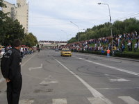 Click image for larger version  Name:liniuta satu mare 038.jpg Views:137 Size:797.0 KB ID:400794