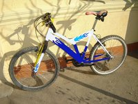 Click image for larger version  Name:my bikewertwertrewtfchjmcgn.jpg Views:118 Size:307.2 KB ID:1260543
