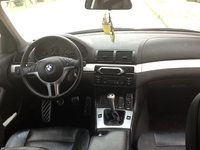 Click image for larger version  Name:bmw3.jpg Views:221 Size:61.0 KB ID:2492922