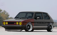 Click image for larger version  Name:Golf 1 Simple.jpg Views:33 Size:1.06 MB ID:2806656