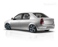 Click image for larger version  Name:Dacia-Logan-200956.jpg Views:73 Size:400.3 KB ID:2876870