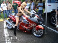 Click image for larger version  Name:2do bling bling Humacao _227_.jpg Views:172 Size:299.2 KB ID:422829