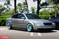 Click image for larger version  Name:stateofSTANCE060.jpg Views:63 Size:137.8 KB ID:2948841