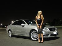 Click image for larger version  Name:car&girl.jpg Views:251 Size:141.4 KB ID:1164977