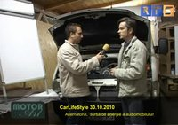 Click image for larger version  Name:snapshot Motor Art 30.10.2010.jpg Views:103 Size:82.4 KB ID:1727157