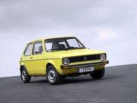 Click image for larger version  Name:Volkswagen_Golf_LS_3-door_1974_001_DF2107D3.jpg Views:329 Size:51.4 KB ID:142912