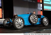 Click image for larger version  Name:lot271_bugatti_type_37a_2_450.jpg Views:225 Size:110.7 KB ID:1166700