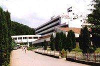 Click image for larger version  Name:moneasa_statiune_hotel_moneasa_web_326.jpg Views:142 Size:33.0 KB ID:38700