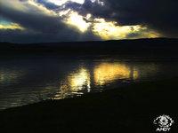 Click image for larger version  Name:landscape.jpg Views:311 Size:1.21 MB ID:800415