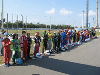 Click image for larger version  Name:IMG_0010.JPG Views:99 Size:1.09 MB ID:2141596