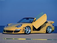 Click image for larger version  Name:911 tuning.jpg Views:31 Size:243.4 KB ID:2904592