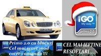 Click image for larger version  Name:taxi-1.jpg Views:74 Size:127.9 KB ID:2862517