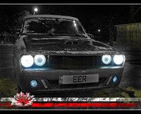 Click image for larger version  Name:Leu's Car.jpg Views:70 Size:600.1 KB ID:757914