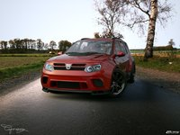 Click image for larger version  Name:dacia_duster_tuning_24_by_cipriany-d3054gs.jpg Views:97 Size:556.5 KB ID:1687320