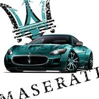 Click image for larger version  Name:maserati lb facebook.jpg Views:35 Size:1.14 MB ID:2792367