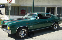 Click image for larger version  Name:NWSS_Chevy_SS_Nova.jpg Views:505 Size:241.4 KB ID:793144