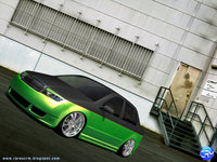 Click image for larger version  Name:Skoda Fabia by CRM bg2.jpg Views:142 Size:1.85 MB ID:1026662