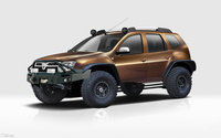 Click image for larger version  Name:duster cross adv.jpg Views:41 Size:628.3 KB ID:2866996