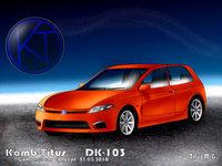 Click image for larger version  Name:Komb-Titus DK-103.jpg Views:124 Size:933.1 KB ID:1329879