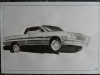 Click image for larger version  Name:chevrolet_impala.JPG Views:65 Size:1.35 MB ID:2516163