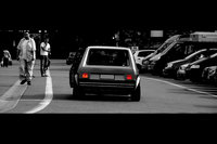 Click image for larger version  Name:vw_golf_gti_by_boost_silver.jpg Views:110 Size:149.4 KB ID:1743385