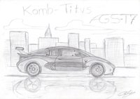 Click image for larger version  Name:K-T T-7.JPG Views:122 Size:253.4 KB ID:1050948