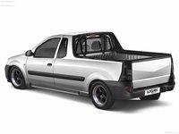 Click image for larger version  Name:Dacia-Logan_Pickup_2008_1600x1200_wallpaper_02 copy.jpg Views:71 Size:93.9 KB ID:1497915