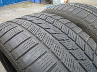 Click image for larger version  Name:275.40.20 Pirelli runflat (2).JPG Views:13 Size:2.64 MB ID:2867872