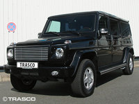 Click image for larger version  Name:trasco-bremen-galerie_g_class_extended_02_L.jpg Views:50 Size:201.5 KB ID:3146235