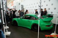 Click image for larger version  Name:WekFest2012-136.jpg Views:28 Size:535.7 KB ID:2962236