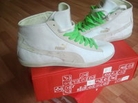 Click image for larger version  Name:PUMA 39 (2).jpg Views:18 Size:1.35 MB ID:3105594