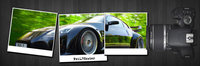 Click image for larger version  Name:350z Puzzle.jpg Views:99 Size:2.25 MB ID:1149436