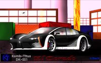 Click image for larger version  Name:Komb-Titus DK-SS1 El Dorado.png Views:108 Size:1.07 MB ID:1641531