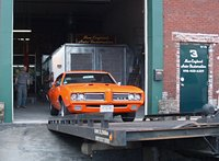 Click image for larger version  Name:1969-gto-judge-021.jpg Views:84 Size:527.7 KB ID:976647