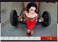 Click image for larger version  Name:Kalendarium_2010_Kella-13.jpg Views:443 Size:327.3 KB ID:1076839