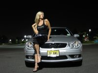Click image for larger version  Name:car&girl.3.jpg Views:219 Size:147.3 KB ID:1164976