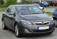 Click image for larger version  Name:800px-Opel_Astra_J_front_20100725.jpg Views:209 Size:128.5 KB ID:1944390