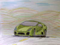 Click image for larger version  Name:lambo.jpg Views:183 Size:2.74 MB ID:1364220