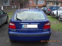 Click image for larger version  Name:DSCN2445.jpg Views:13 Size:78.2 KB ID:2669510