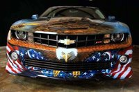 Click image for larger version  Name:The-American-Pride-Camar0.jpg Views:179 Size:35.2 KB ID:2135798
